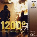 1200-colonna-sonora