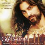 7 Km da Gerusalemme - CNDL20510