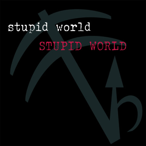 Stupid World - ESP001