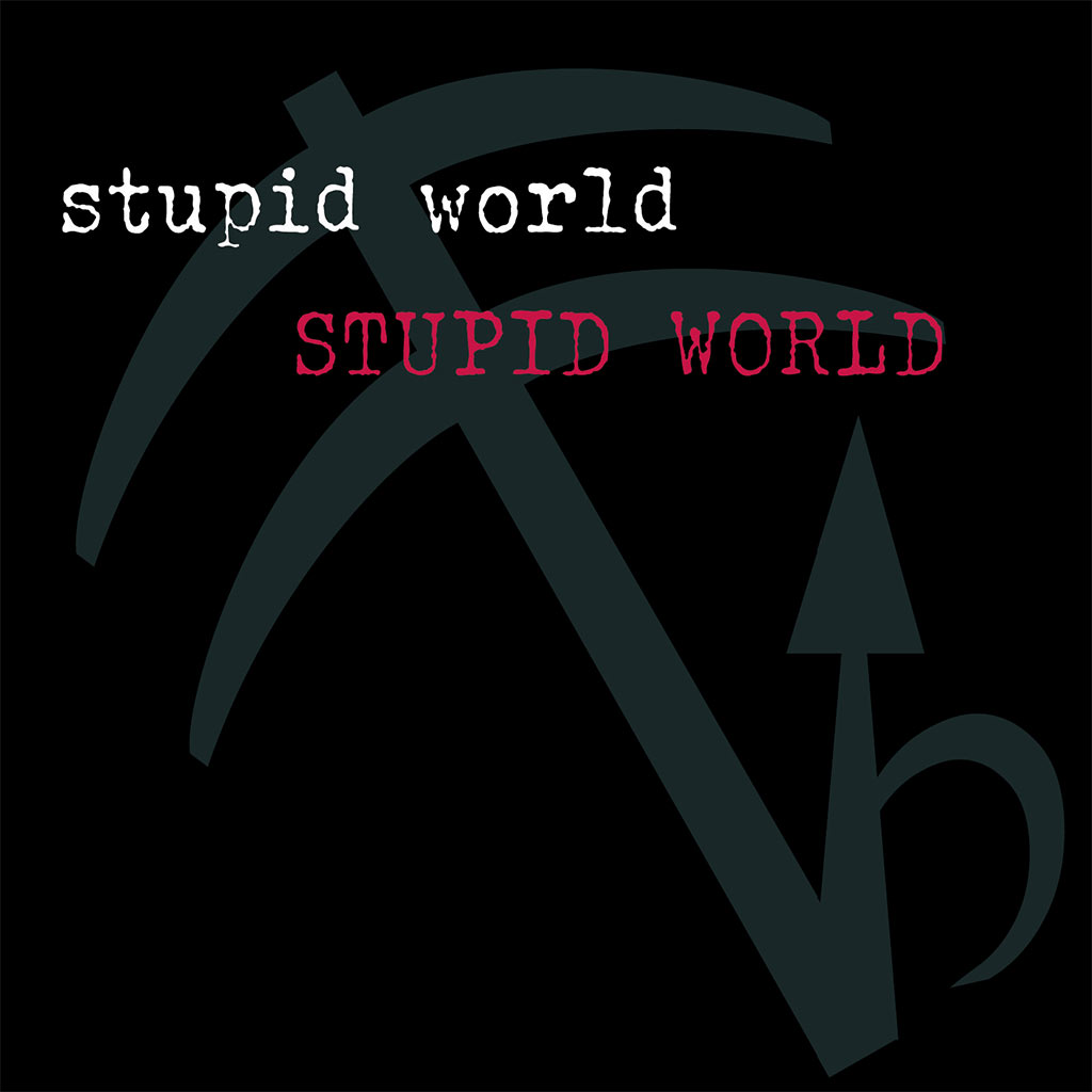 Stupid World
