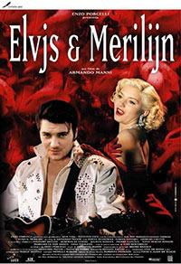 Elvjs & Merilijn - colonna sonora cover image
