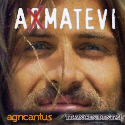 Amatevi - CNDS10114