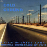 Cold Ground - MDS854