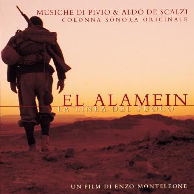 el alamein - ESP002