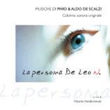 La persona De Leo N. -ESP003
