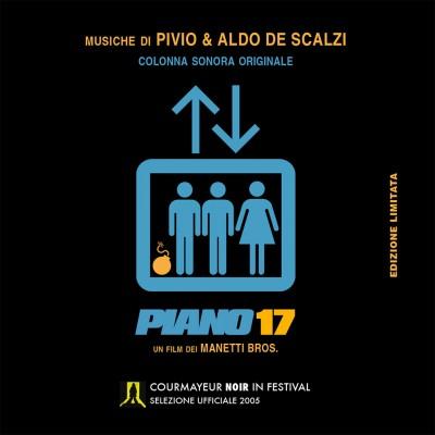 esp004-PIANO17