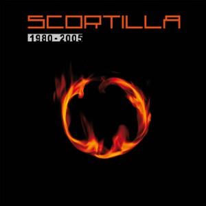 Scortilla 1980 – 2005