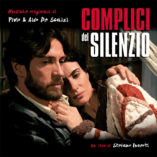 Complici del silenzio - ESP011