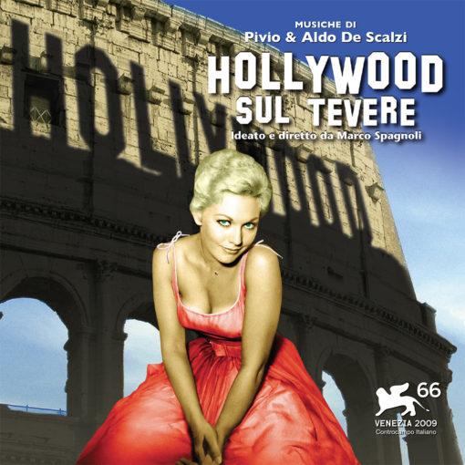 Hollywood sul Tevere Esp013