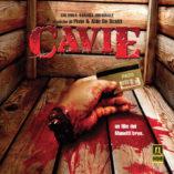 Cavie - ESP014