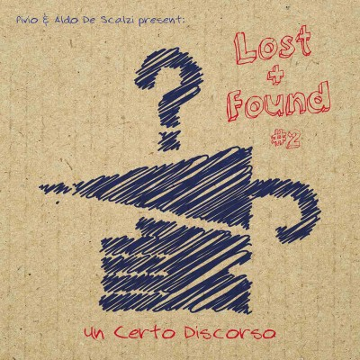 Lost-Found_2-ESP023