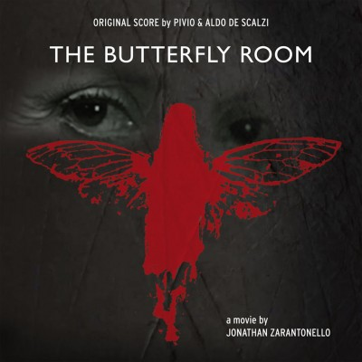 The Butterfly Room - ESP032