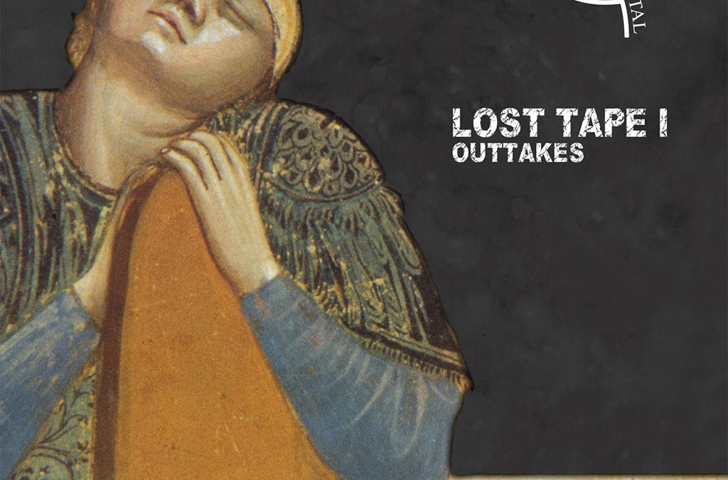 Lost Tape I – Outtakes