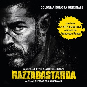 razzabastarda-colonna-sonora-cd