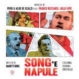 song-e-napule-esp046