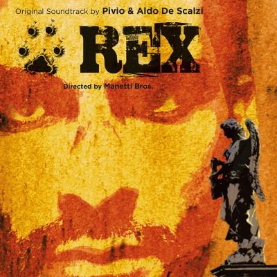 rex - esp049