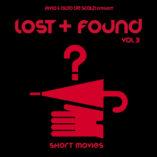 Lost-Found-3