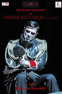 Essere Riccardo … e gli altri