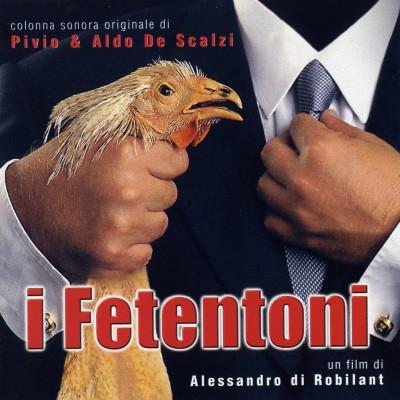 i-fetentoni