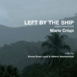 Left by the Ship - ESP025