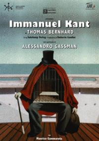 Immanuel Kant (regia di Alessandro Gassmann, 2010)