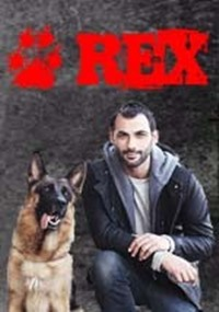 Rex 7 - serie TV