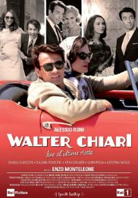Walter Chiari - miniserie TV