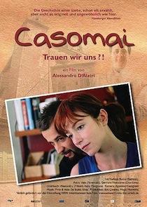 casomai  Casomai (2002) - Alessandro D'Alatri