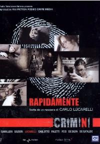 Crimini - serie TV
