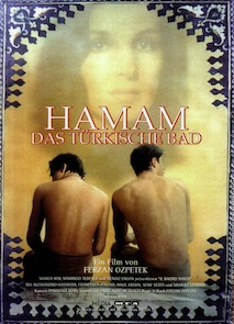 Hamam il bagno turco ~ mattsole.com