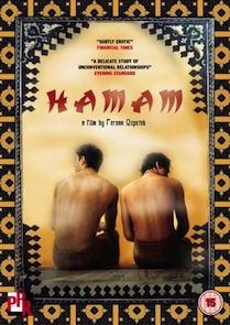 Hamam il bagno turco 1998 ferzan ozpetek - Il bagno turco film ...