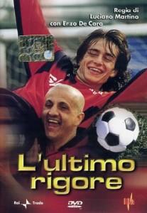 l-ultimo-rigore-2002-sergio-martino