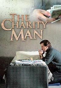 L'uomo della carità - film TV