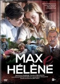 Max e Hèléne - film TV