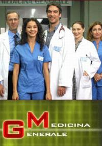 Medicina generale - serie TV