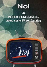 Noi - serie TV