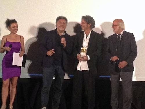 Premio Città di Noto all'eccellenza