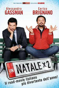 Un Natale per due - film TV