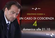 Un caso di coscienza 4 - miniserieTV