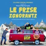 le-frise-ignoranti-esp052