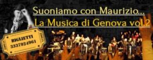 la-musica-di-genova-vol2