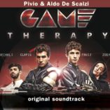 game-therapy-cd01