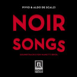 noir-songs