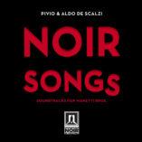 noir-songs