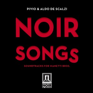 Noir Songs