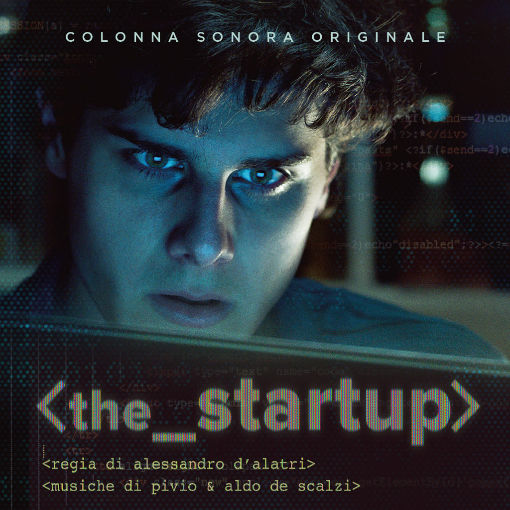 the-start-up-cover-esp059