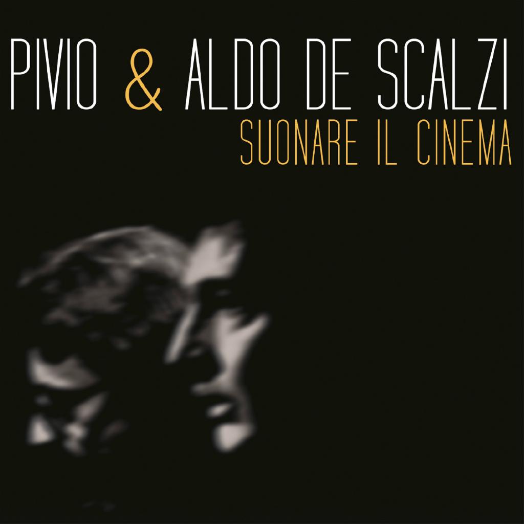 suonare-il-cinema-cover