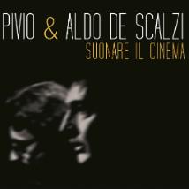 Suonare il cinema: il dvd del ventennale