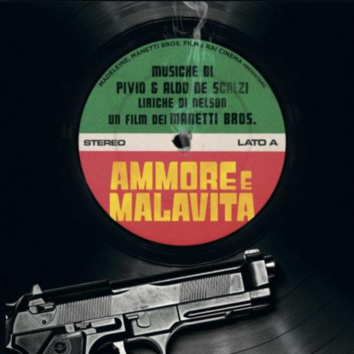 cover-ammore-e-malavita