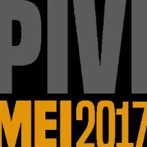 A Pivio e Marcello Saurino il PIVI 2017